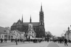 Gorąca Linia: Polacy na całym świecie pogrążeni w żałobie - zobacz zdjęcia