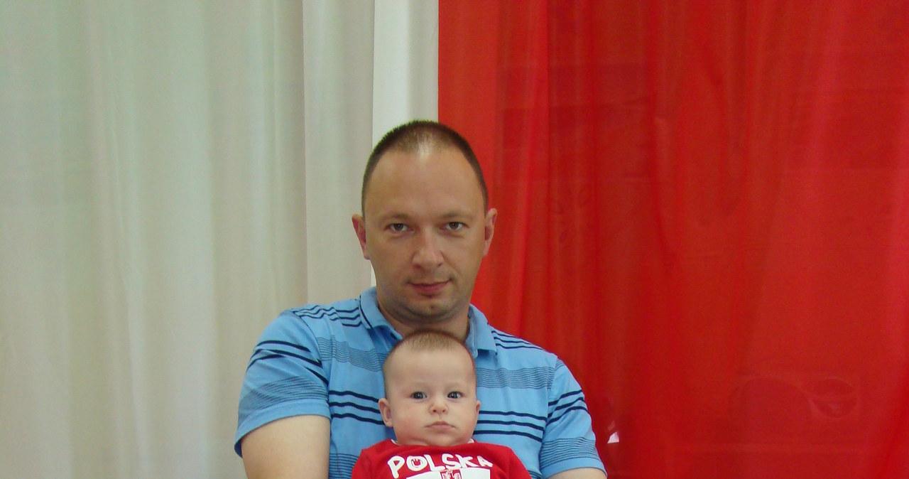 Gorąca Linia: Polacy przy urnach wyborczych