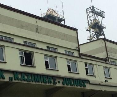 Górnicy bliscy porozumienia z zarządem KHW