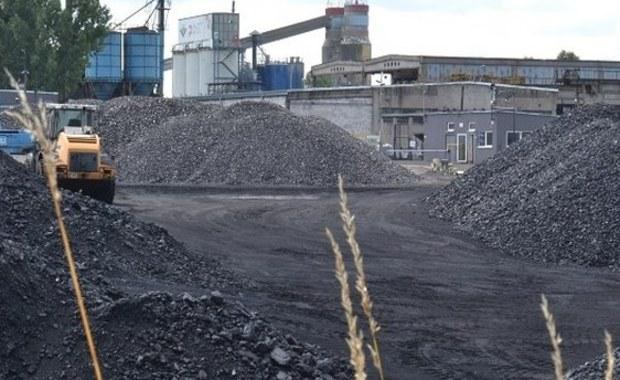 Górnicy podzieleni ws. warunków połączenia KHW i PGG. Tylko część parafowała porozumienie
