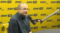 Górski w Porannej rozmowie RMF (23.06.17)