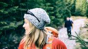 Górskie wyprawy czy obcowanie z przyrodą - co Polacy robią górach?