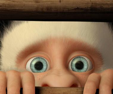 """""""Goryl Śnieżek w Barcelonie"""" [trailer]"""