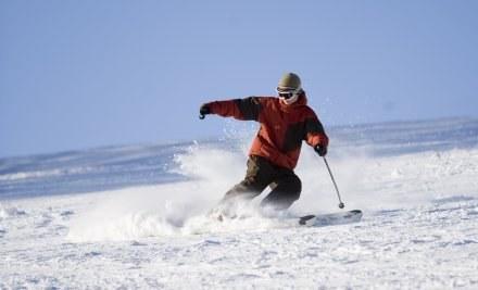Gospodarstwa są przyjazne dla narciarzy /© Bauer