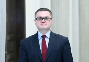 """""""GPC"""": Dyscyplinarka dla mecenasa Rogalskiego?"""