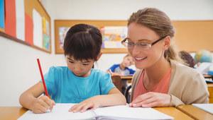 """""""GPC"""": Odroczenie obowiązku szkolnego. Ratunek dla 6-latków"""