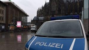 """""""GPC"""": Przestępstwa nieletnich imigrantów w Niemczech"""