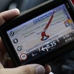 GPS nas ogłupia. Dosłownie