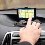 GPS w smartfonach określi położenie z dokładnością do 30 cm