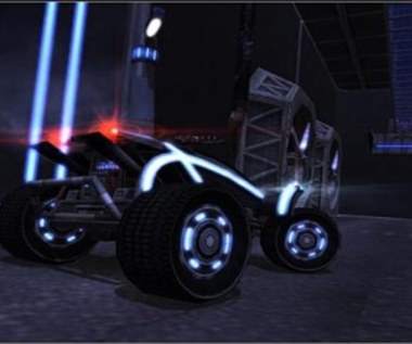 Gra Auto Assault kończy swój żywot