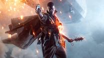 Gra Battlefield 1 już dostępna w EA Access i Origin Access