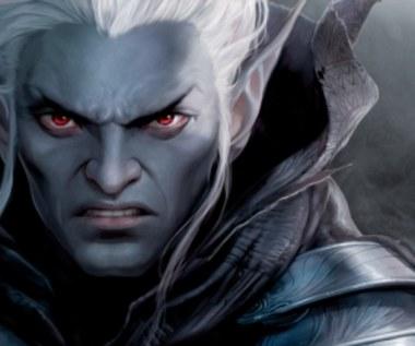 Gra EverQuest doczeka się adaptacji filmowej