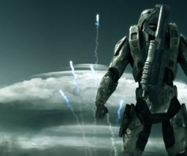 Gra Halo 3 ukończona w 99.9%