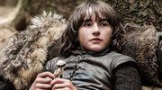 """Gra o tron"": 5. sezon bez Brana Starka"