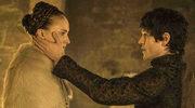 """""""Gra o tron"""": Kontrowersyjna scena gwałtu oburzyła internautów!"""