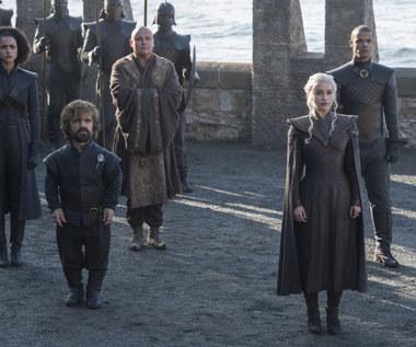 """""""Gra o tron"""" to nie koniec. HBO zdradza plany!"""