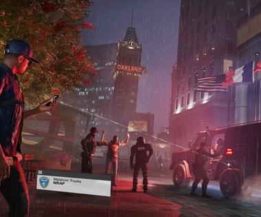 Gra Watch Dogs 2 za darmo z kartami graficznymi NVIDIA GeForce GTX