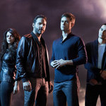 """Graceland"": Nowy serial w TVN 7"