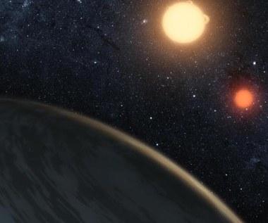Gracze pomogli NASA w odkryciu dwóch planet