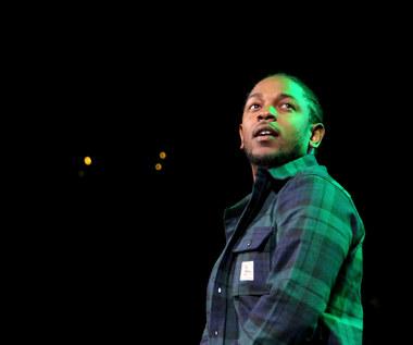 Grammy 2016:  Kendrick Lamar z 11 nominacjami!