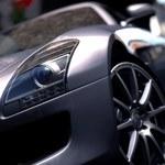 Gran Turismo 5: Prawdziwe powody opóźnienia to...