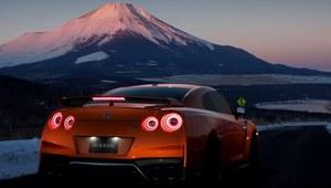 Gran Turismo Sport: Na ile fps-ów pozwoli PS4?