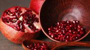 Granat rządził w kuchni Agnieszki Cegielskiej i Agnieszki Mielczarek