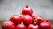 Granaty: Jak kupować i sprytnie obierać