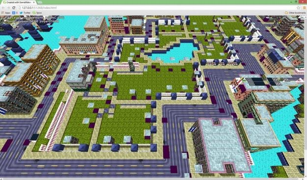 Grand Theft Auto 3D /materiały prasowe