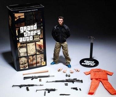 Grand Theft Auto III: Mobilne wydanie rocznicowe