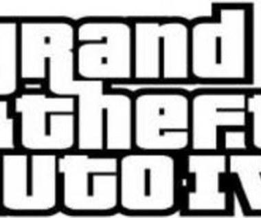 Grand Theft Auto IV w październiku, trailer już w marcu!