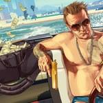 Grand Theft Auto Online ustanowiło rekord liczby aktywnych graczy