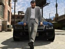Grand Theft Auto V - nowa porcja screenów