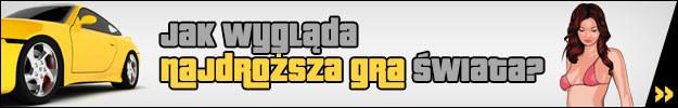 Grand Theft Auto V /INTERIA.PL