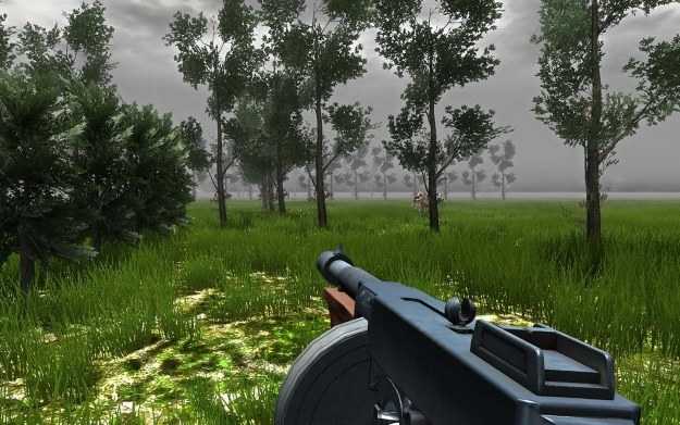 Grass Simulator /materiały prasowe