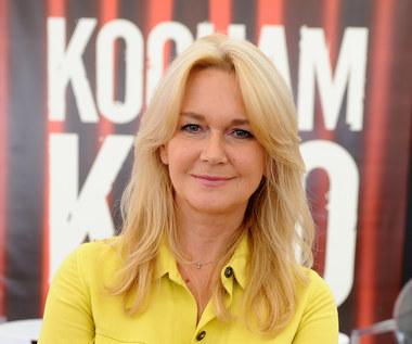 """Grażyna Torbicka """"nie ucieka do TVN"""""""