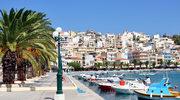 Grecja: Kraj dobrego jedzenia i pięknych wysp