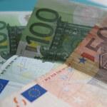 Grecja najbardziej zadłużonym krajem UE. Jak w rankingu wypadła Polska?