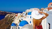 Grecja wakacyjnym hitem wśród Polaków
