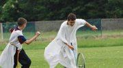 Greckie igrzyska w Głuchowie