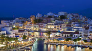 Greckie wyspy, których nie znasz
