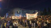 """Grecy nie chcą kolejnych oszczędności. """"To ludobójstwo dla naszego narodu"""""""