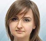 Grelowska