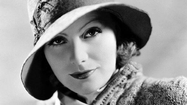 Greta Garbo była ikoną stylu. Odzwierciedlają to pozostałe po niej przedmioty /