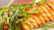 Grillowanie - smaczne i zdrowe