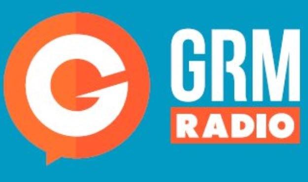 GRM Radio /materiały prasowe