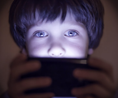 Grozi nam era smartfonoholików?