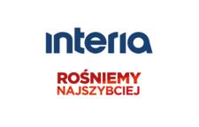 Grupa Interia.pl rośnie najszybciej wśród polskich portali internetowych