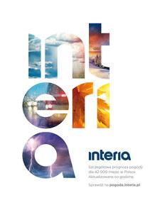 Grupa Interia.pl rozpoczyna kampanię tematyczną