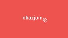 Grupa Interia.pl z aplikacją dla Okazjum